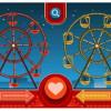 Google'dan Sevgililer Günü ve George Ferris'in Doğum Günü Doodle'ı