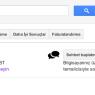 Google AdWords için Sohbet Desteği Başladı! – [Alıntı]