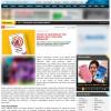 Tanıtım ve Pazarlamanın Yeni Rekabet Alanı: İnternette Reklamcılık