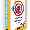 """Yeni Kitabım """"İnternette Reklamcılık"""" Raflarda"""