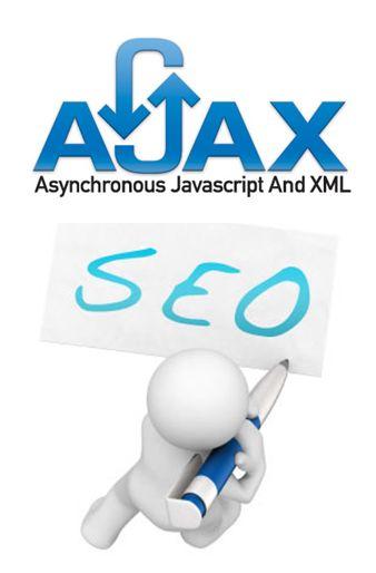 AJAX Kodlu Siteleri Arama Motoru Optimizasyonu (SEO) Dostu Yapmak
