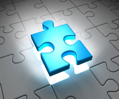 Bir İnternet Pazarlama Şirketi Hangi Alanlarda Hizmet Vermeli