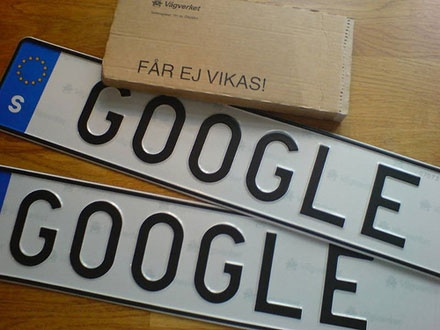 Google Reklam Planlayıcısı Herkese Açıldı