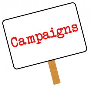 İnternet Reklam Kampanya Süreleri Yeterli mi?