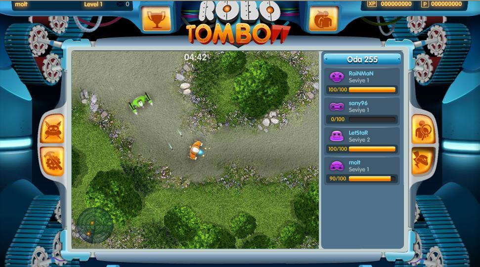 Tombow'da 0,5 Uçlar Lazer Olarak Kullanılıyor